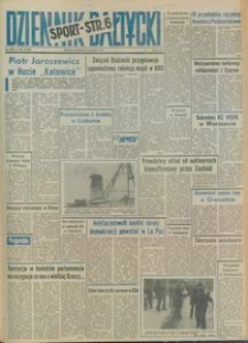 Dziennik Bałtycki, 1979, nr 249