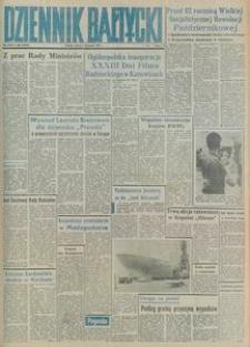 Dziennik Bałtycki, 1979, nr 250
