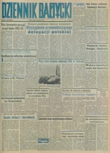 Dziennik Bałtycki, 1979, nr 253