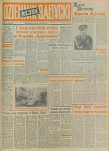 Dziennik Bałtycki, 1979, nr 254