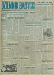 Dziennik Bałtycki, 1979, nr 257