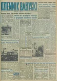 Dziennik Bałtycki, 1979, nr 258