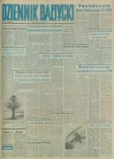 Dziennik Bałtycki, 1979, nr 262