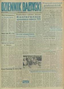 Dziennik Bałtycki, 1979, nr 263