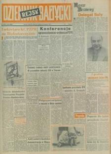 Dziennik Bałtycki, 1979, nr 264
