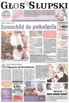 Głos Słupski, 2005, grudzień, nr 297