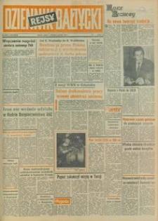 Dziennik Bałtycki, 1979, nr 270