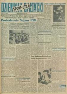Dziennik Bałtycki, 1979, nr 271