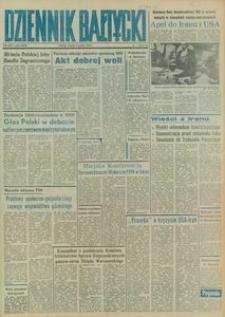 Dziennik Bałtycki, 1979, nr 274