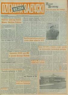 Dziennik Bałtycki, 1979, nr 276