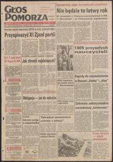 Głos Pomorza, 1989, październik, nr 230