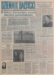 Dziennik Bałtycki, 1979, nr 282