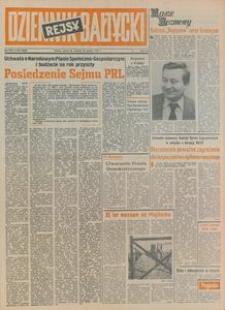 Dziennik Bałtycki, 1979, nr 287