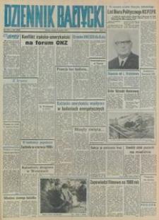 Dziennik Bałtycki, 1979, nr 289
