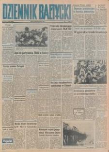 Dziennik Bałtycki, 1979, nr 290