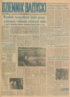 Dziennik Bałtycki, 1980, nr 6