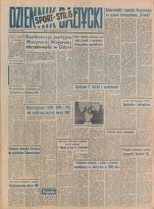 Dziennik Bałtycki, 1980, nr 10