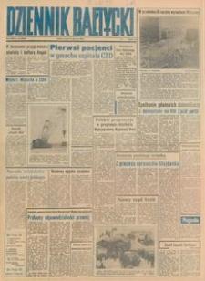 Dziennik Bałtycki, 1980, nr 12