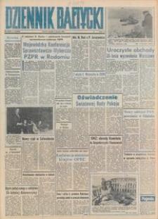 Dziennik Bałtycki, 1980, nr 13