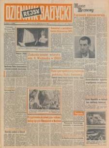 Dziennik Bałtycki, 1980, nr 15