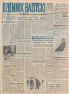 Dziennik Bałtycki, 1980, nr 17
