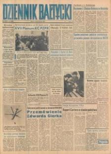 Dziennik Bałtycki, 1980, nr 18