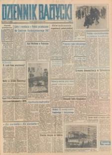 Dziennik Bałtycki, 1980, nr 19