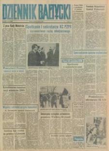 Dziennik Bałtycki, 1980, nr 23