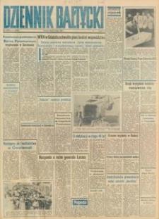 Dziennik Bałtycki, 1980, nr 27