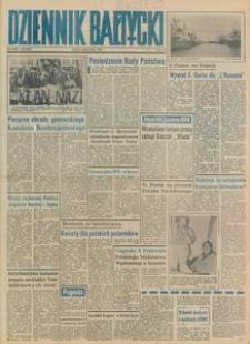 Dziennik Bałtycki, 1980, nr 30