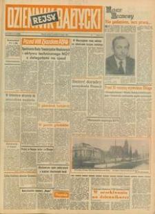 Dziennik Bałtycki, 1980, nr 31