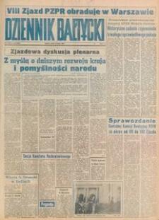 Dziennik Bałtycki, 1980, nr 34