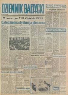 Dziennik Bałtycki, 1980, nr 36