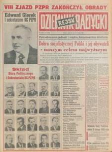 Dziennik Bałtycki, 1980, nr 37