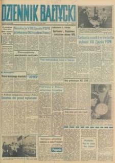 Dziennik Bałtycki, 1980, nr 46