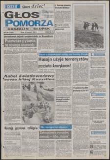 Głos Pomorza, 1990, sierpień, nr 194