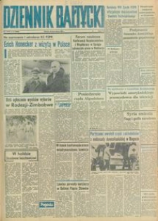Dziennik Bałtycki, 1980, nr 51