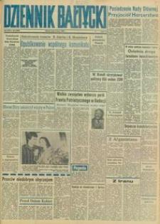 Dziennik Bałtycki, 1980, nr 52