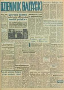 Dziennik Bałtycki, 1980, nr 53