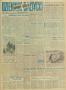 Dziennik Bałtycki, 1980, nr 55