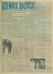 Dziennik Bałtycki, 1980, nr 56
