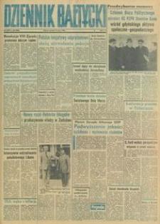 Dziennik Bałtycki, 1980, nr [58]