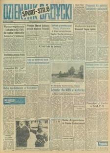 Dziennik Bałtycki, 1980, nr 61