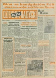 Dziennik Bałtycki, 1980, nr 66
