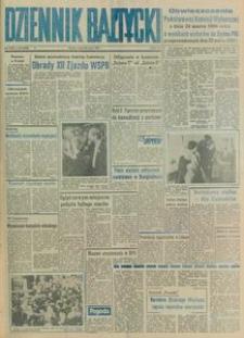 Dziennik Bałtycki, 1980, nr 68