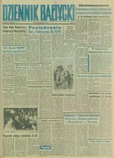 Dziennik Bałtycki, 1980, nr 69