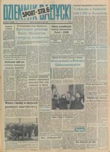 Dziennik Bałtycki, 1980, nr 73