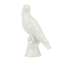 Figurka- papuga