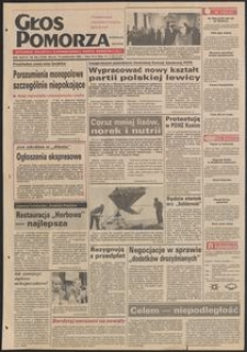 Głos Pomorza, 1989, październik, nr 236
