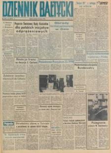 Dziennik Bałtycki, 1980, nr 81